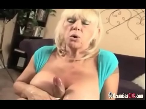 ebony lesbian anal licking