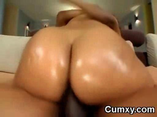 chubby redhead black cock