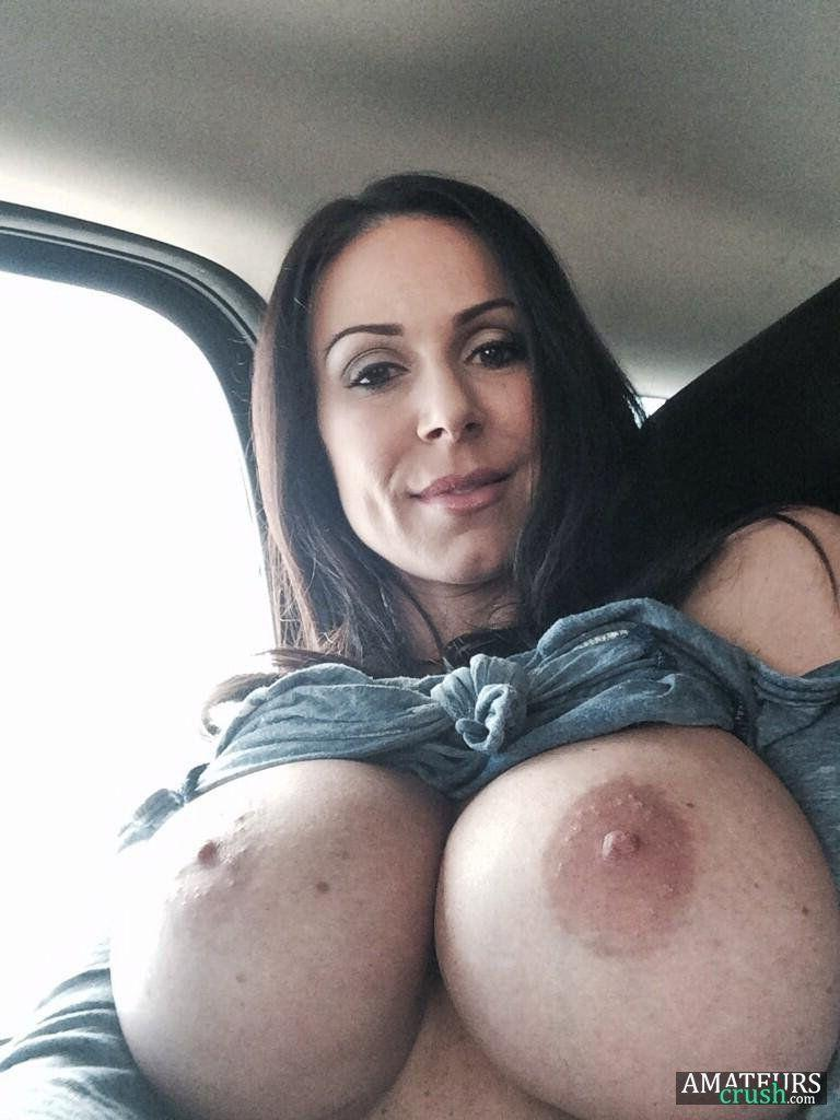 best of Milf Just pictures busty