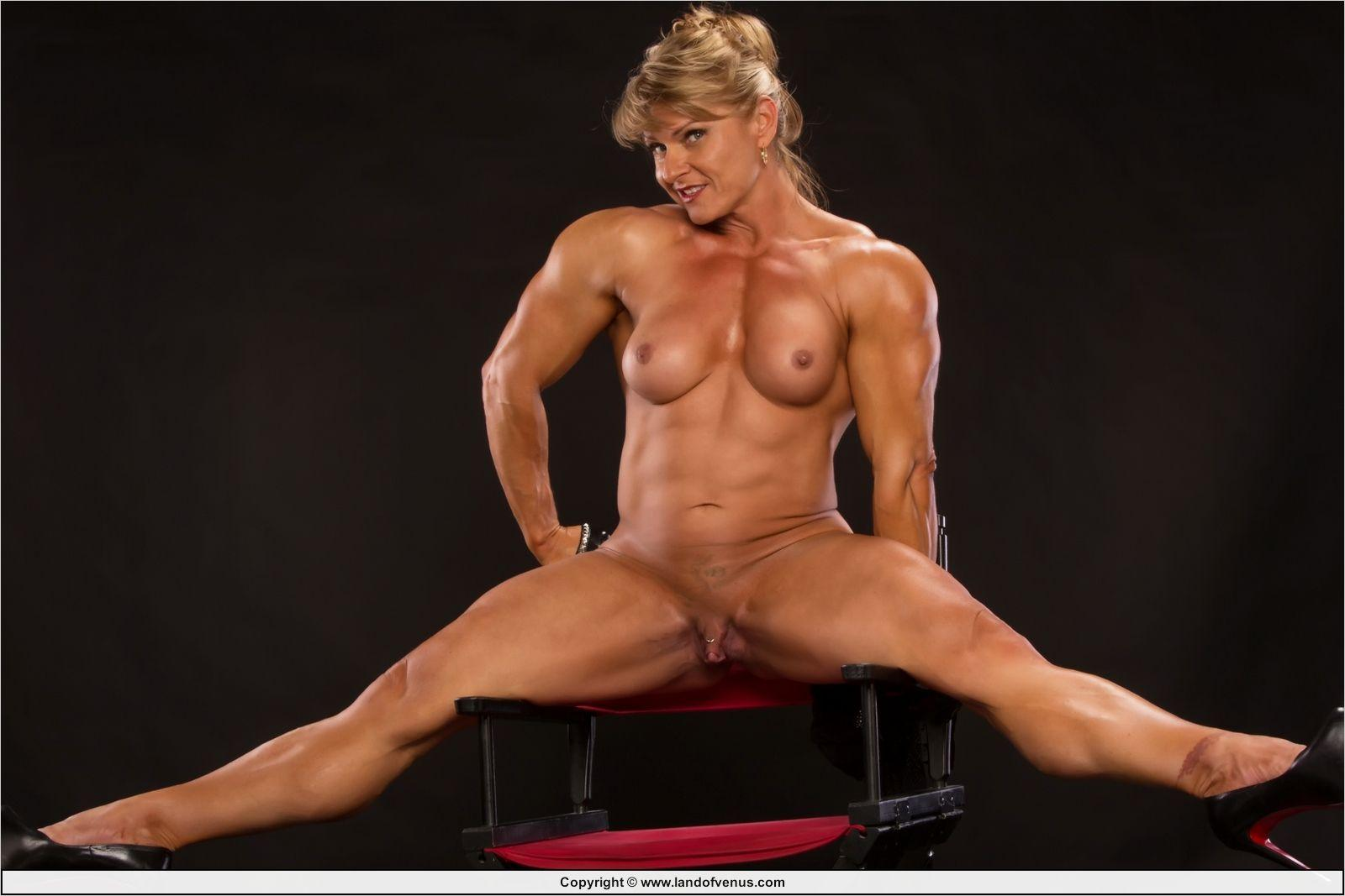 Muscle Women Porn hot muscle women stip - porn compilation free. comments: 2