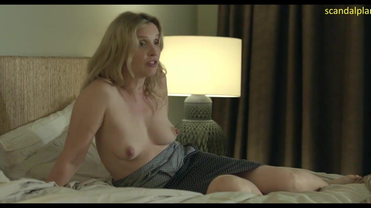 best of Movies Nude boobs in