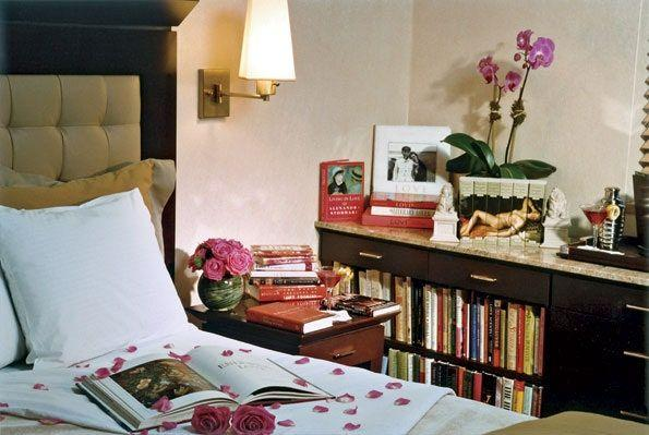 best of Bedroom for Erotic decorating