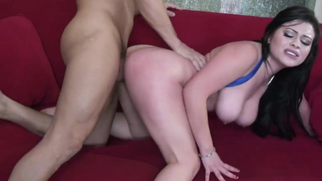 best of Sperm pussy with there Girls in