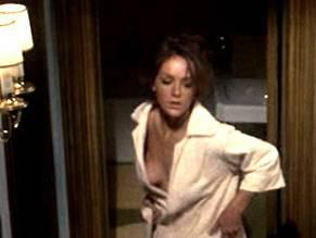 Bedelia nude bonnie Bonnie Bedelia: