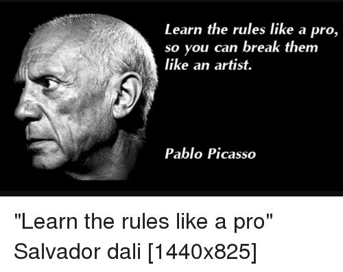 best of Asshole Pablo picasso