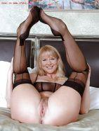 best of Nude fern britton