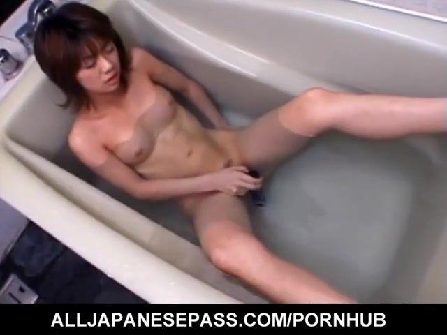 best of Girls Help masturbate how
