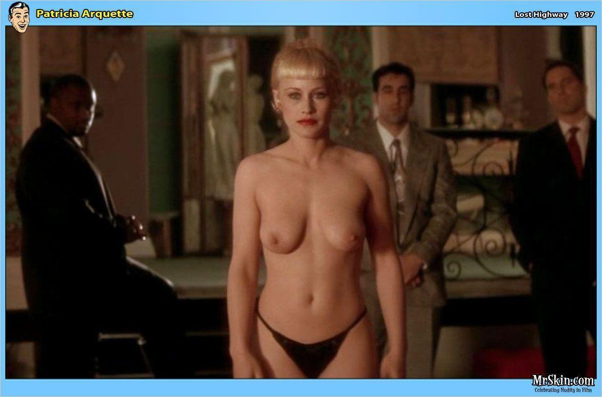 Zi-Zi reccomend pic topless Katee sackhoff