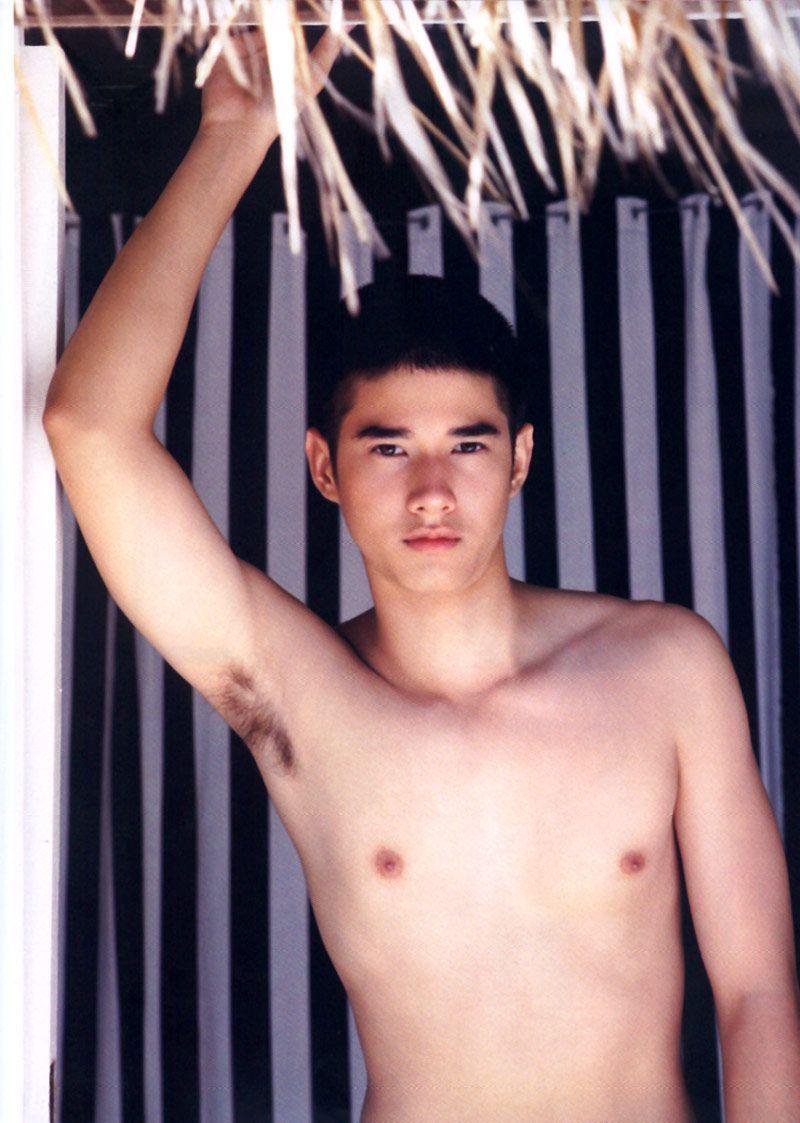 Actor Porno Mario mario maurer sex nude - sexy compilation free site. comments: 2