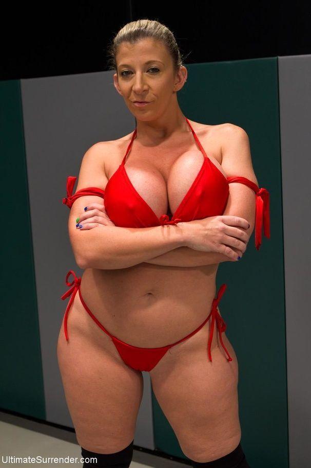 Sara jay sex pics