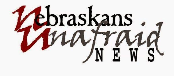 best of Offender registry nebraska Sex sarpy county