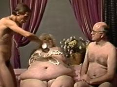 Deutsche dicke pornos