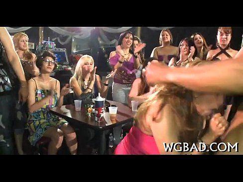 Bear porn dancing full Dancing Bear